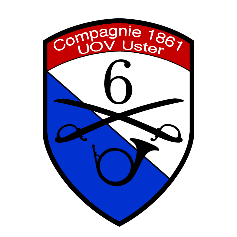 BadgeCp1861 UOVUster